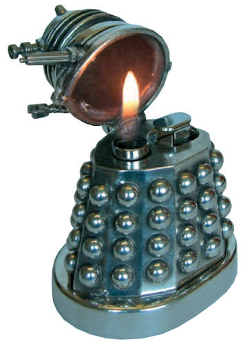 gallifreygal:  Then there's just strange things like this: ILLUMINATE!!! ILLUMINATE!!! ILLUMINAAAAAATE!!!!!!!!