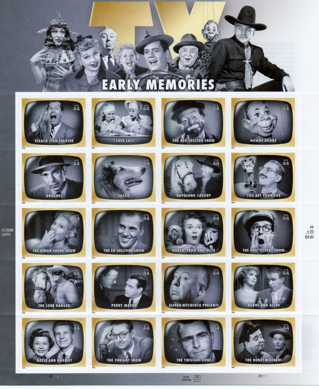 eclecticbanana:  retrogasm:  TV Memories…  i remember them all  My third parent. :)