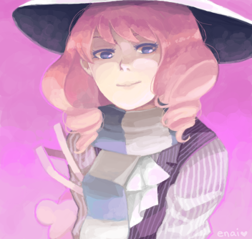 My gaia avatar. Eww I can't believe I got back into gaia. I just like dressing up too much. P: I also recently checked my inventory's calculated worth and it's a little over 17 mil which is almost $450. Hmm not that I ever spent real money. lol.