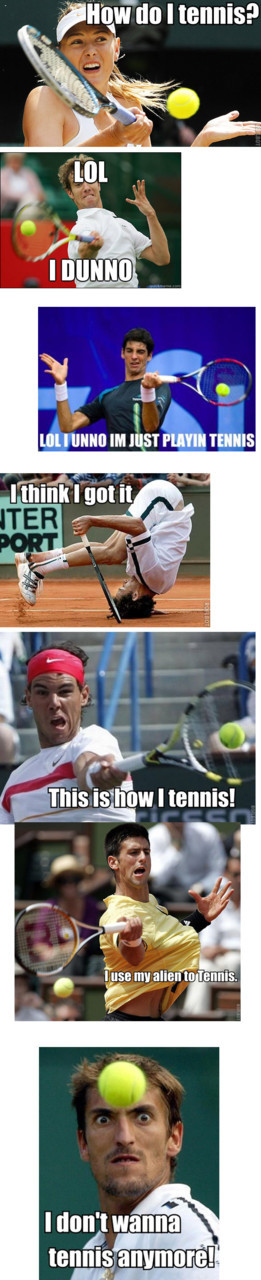 epic4chan:  How do I tennis (click for full size)