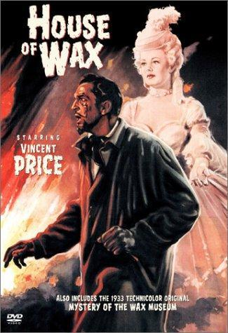 saw this movie and omg vincent price was sooo good in it..love it!<33