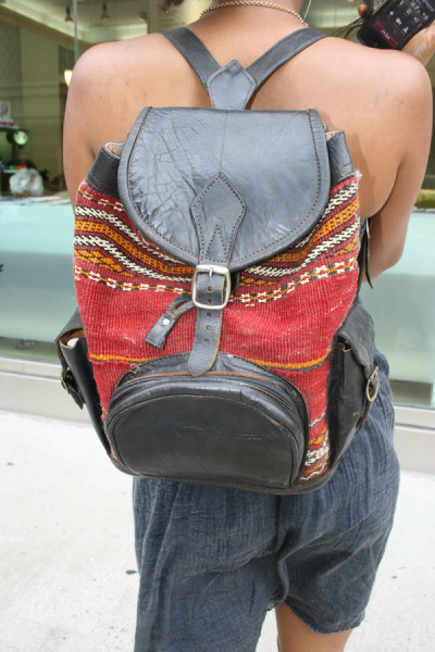 backpackblockparty:  I do adore.