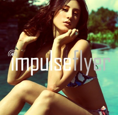 DEFINITION  impulseflyer – noun 1. An individual who books luxury & boutique hotels on a whim upon seeing the stunning hotels on sale at members-only prices2. A lifestyle choice, for those who love to travel – in style http://www.impulseflyer.com