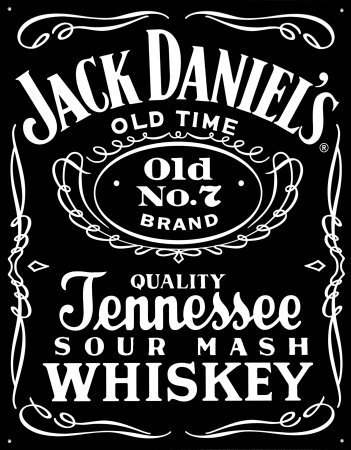 Did you know that Jack Daniel's is the best selling whiskey in the world? It's a staple in every party. We'll make sure you never run out of it. - Drunk Dial Delivery.