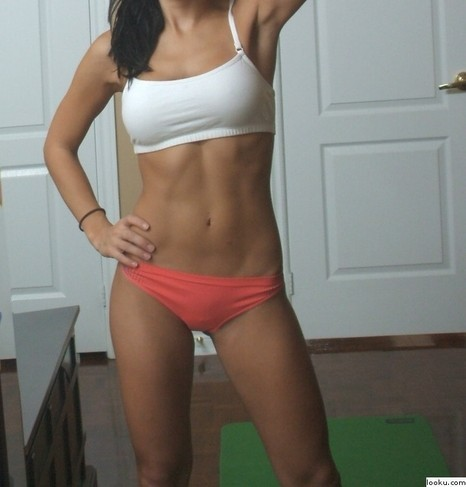 dropandgiveme150:  ultimate goal. i want this body by june. (yeah right! but i'll try like hell to get there.)