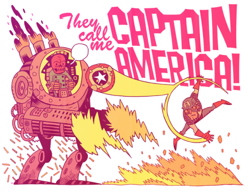 mrhipp:  4TH OF JULY