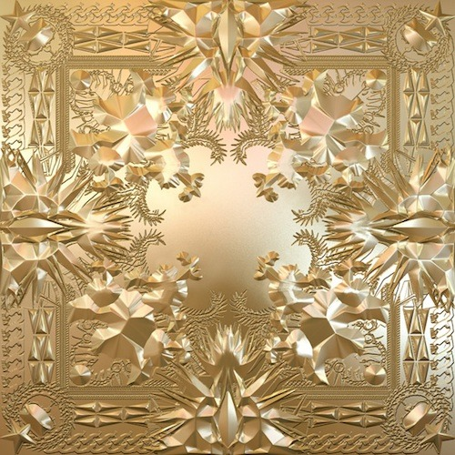 iamdonald:  Watch the Throne…  I cannot tell a lie, I did preorder this as soon as it went live today.