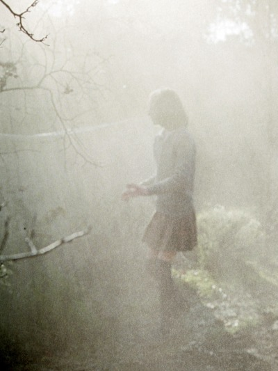 bluebeardswidow:  The Lost Explorer by Tim Walker
