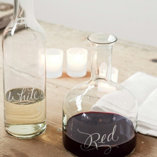 (via goodies for the home / etched-vino-decanters_Design-Crush.jpg (JPEG Image, 560x560 pixels))