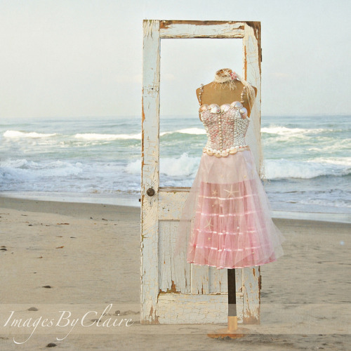 Waves & Whimsy by ImagesByClaire on Flickr.