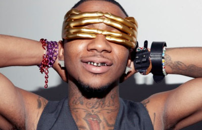 Uh Oh, I Think I Like the New Lil B Album — an attempt to appreciate/understand Lil B is up on Prefix