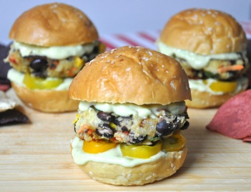 Salsa verde sliders with avocado mayo. BRING THEM TO ME. IN MASSIVE QUANTITIES. ALL THE TIME.