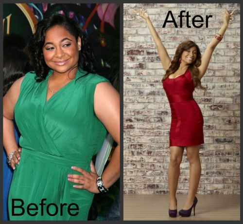 malibu-rhea:  NOW this is a TRUE weight loss story! so inspirational!