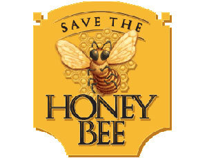 josephlawrence:  SAVE THE BEES, SAVE THE PLANET!