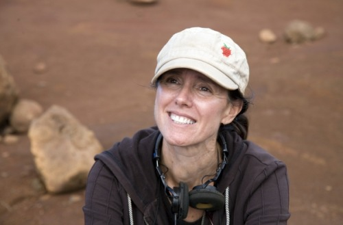 People Who Studied Abroad #145: Julie Taymor, director From: United States Studied: In high school, she spent time in both Sri Lanka and India with the Experiment in International Living.  She then studied mime in Paris, France at L'École Internationale de Théâtre Jacques Lecoq.  After college, she won a Thomas J. Watson Fellowship to study pre-Bunraku puppetry on Awaji Island, Japan.