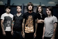 Bring Me The Horizon have revealed that they are set to play 2 shows in Ireland this August. The band are going to play Dublin's Academy on August 25th, and Belfast's Mandela Hall on August 24th. Support is said to come from While She Sleeps. Tickets will be available this coming Friday, July 8th, from Ticketmaster.