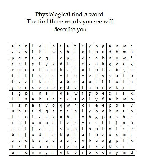 (via forevernotnow) fat, lovely, broken.