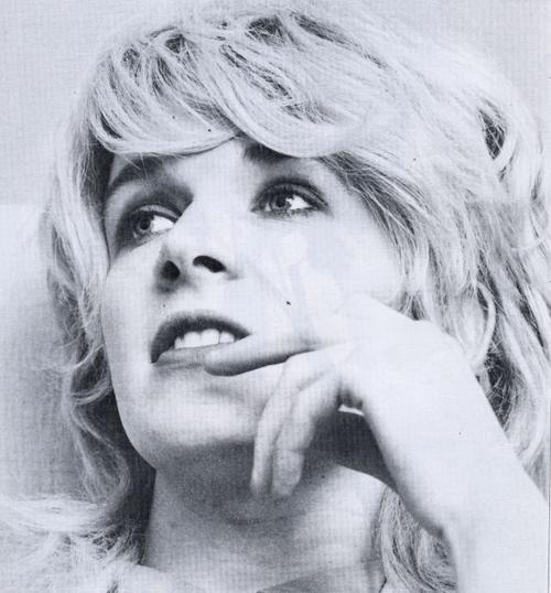 The Tumblr Bryan doesn't follow me anyways, so THIS. SYLVIAN. asdfghjkl (I honestly don't know if I am doing this just to make certain not even real one jealous or what.)  I still want to lick David Sylvian all over.