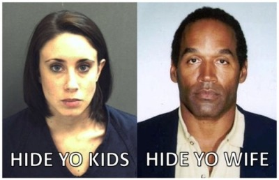 (via Hide Yo Kids, Hide Yo Wife)