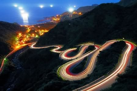jackkass:  Give me one night with this Highway. .
