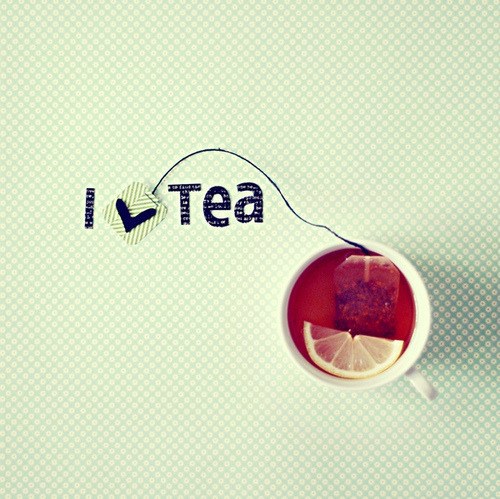 megane1aine:  Tea!  I love it.  Full of antioxidants and health benefits depending on the kind you drink. :)   Try peppermint tea with honey to help you fight a tummy ache!Try chamomile tea is help you sleep, relax, and relieve cramps.Try green tea to aid in digestion!Try white tea, black tea, try 'em all to get your fair share of antioxidants!  Happy Health Everyone! :)