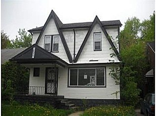 Address: 18933 Hickory StListed Price: $900Link: http://www.zillow.com/homedetails/18933-Hickory-St-Detroit-MI-48205/88597034_zpid/#{scid=hdp-site-map-list-address}