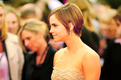 lovely emma.