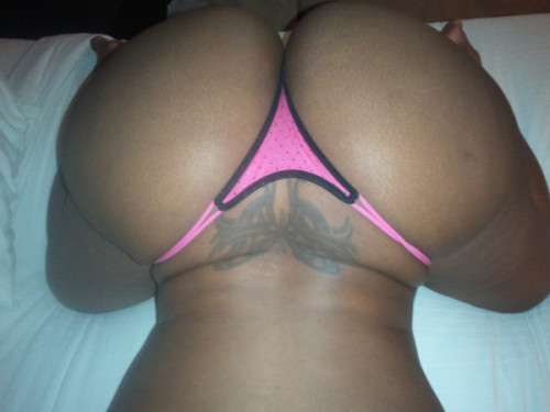 beautifulandthick:   Loving this view magazineking submitted:   WOW!