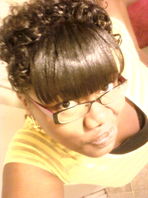 Juss Soo Self~Made!!!!!=)