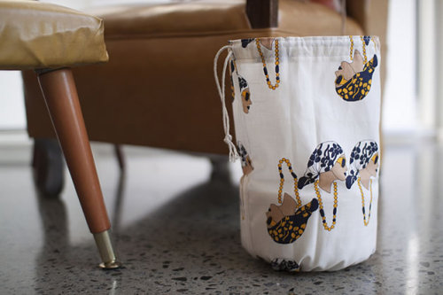 (via How-To: Yarn Project Tote Bag @Craftzine.com blog)