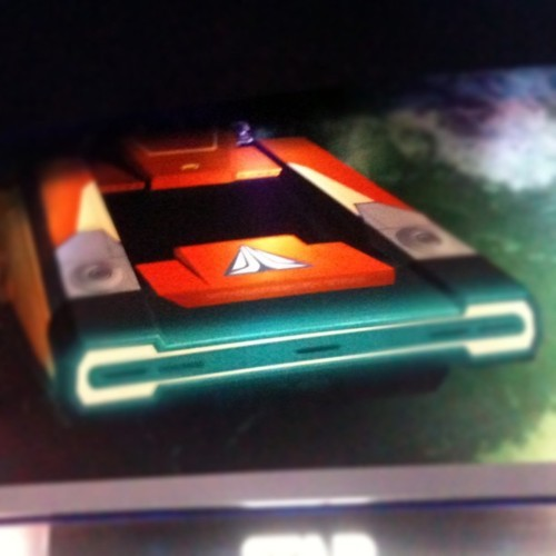 #nofilter (Taken with Instagram at Star Tours)