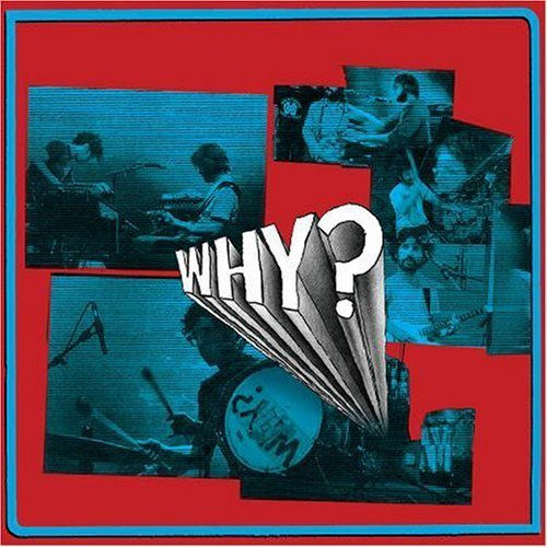 WHY? - Good Friday
