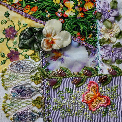 Pansy Block for Alice (by ivoryblushroses)