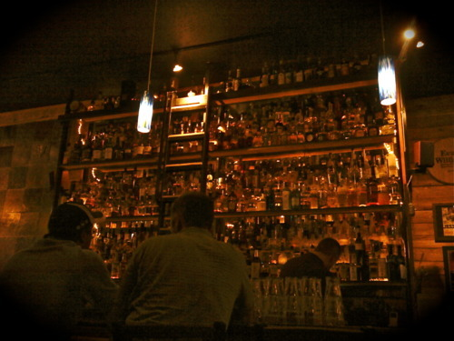 whiskey grill, rva. 8549035 types of bourbon bliss. heaven.