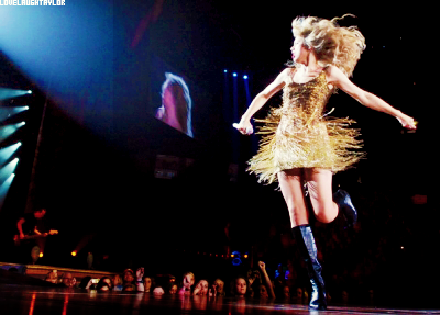 "thisaintourfairytale:  ""Fearless isn't the absence of fear; it's about being scared, but jumping anyway"""