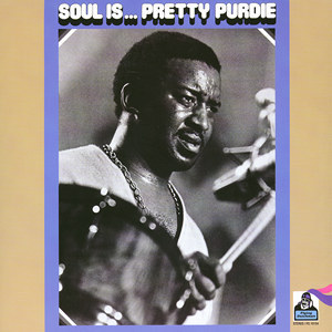 Bernard Purdie - Song For Aretha