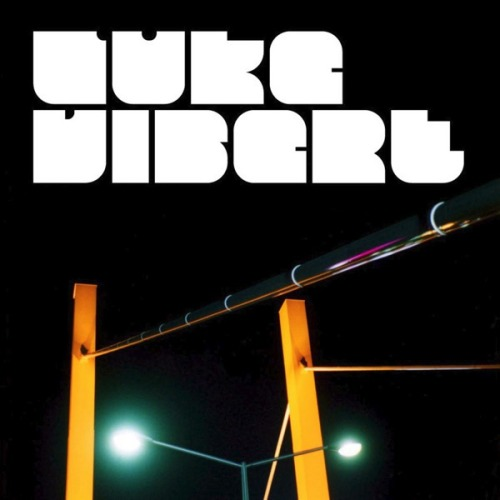 All Luke Vibert Mix by CEDE TRACKLIST: 1. Wagon Christ - Aerhaart Ahead (Peel Session Mix)2. Wagon Christ - Sci Fi Staircase3. Wagon Christ - Inside Out4. Wagon Christ - Shimmering Haze5. Luke Vibert - Voyage Into The Unknown6. Luke Vibert - Synthax7. Kerrier District - Yesco8. Wagon Christ - Doin' The Do9. Luke Vibert - Let's Dance And Freak10. Wagon Christ - Throbbing Punch11. Wagon Christ - Workout12. Kerrier District - Disclix13. Ace Of Clubs - Classid One14. Wagon Christ - Tally Ho!15. Luke Vibert & Bj Cole - Fly Hawaii DOWNLOAD HERE (Source: Special Palace)