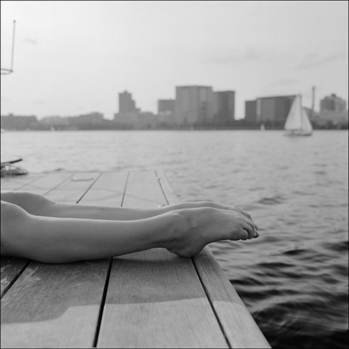 Kelsey - Charles River Become a fan of the Ballerina Project on Facebook. Check out the new Ballerina Project blog.