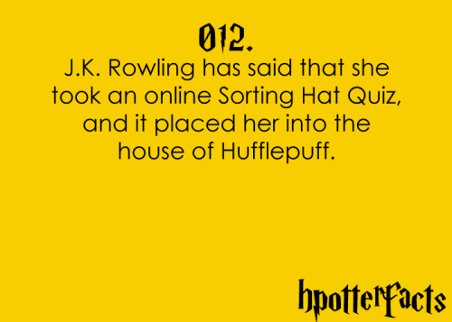 "To everyone who has thrown around the, ""Might as well have been a muggle."" joke. We've got the author. Your move. u vu"