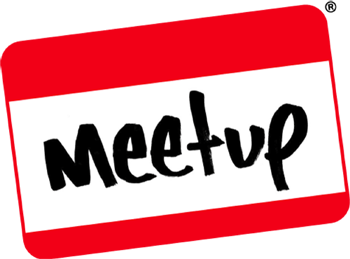 Live near Los Angeles?Join HONEYLOVE on MEETUP.COM to hear about our upcoming events!http://www.meetup.com/HoneyLove/