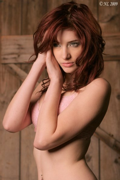 Susan Coffey <3