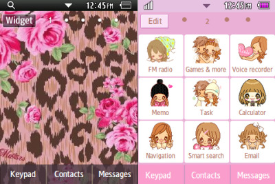 corby2themes:  gyaru/gal  DOWNLOAD: http://www.mediafire.com/?x54uc7od3ng4167 PASSWORD: yaptus  Another personal fave