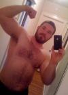 Dccubster bigsexymen superbears eat @cubcakebears