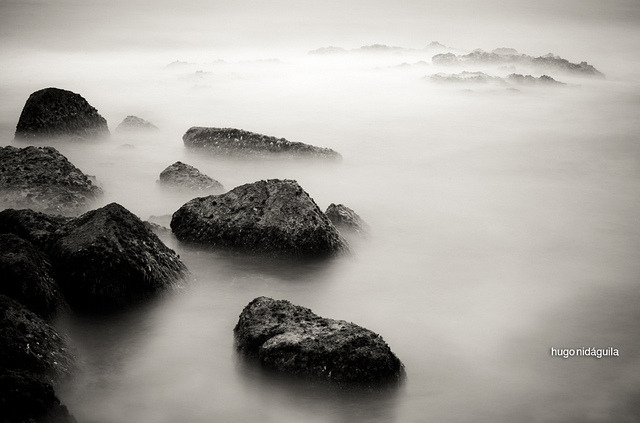 rocas on Flickr.