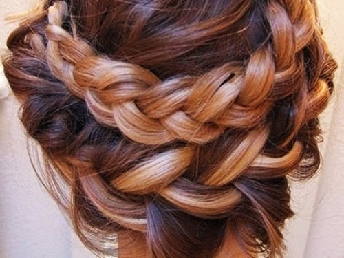 prepofthesouth:  can somebody please come and do this to my hair?