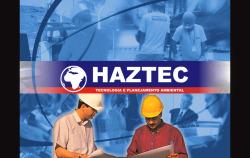 HAZTEC - Apresentação Corporativa