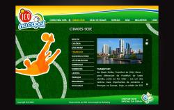 ICG - Copa do Mundo