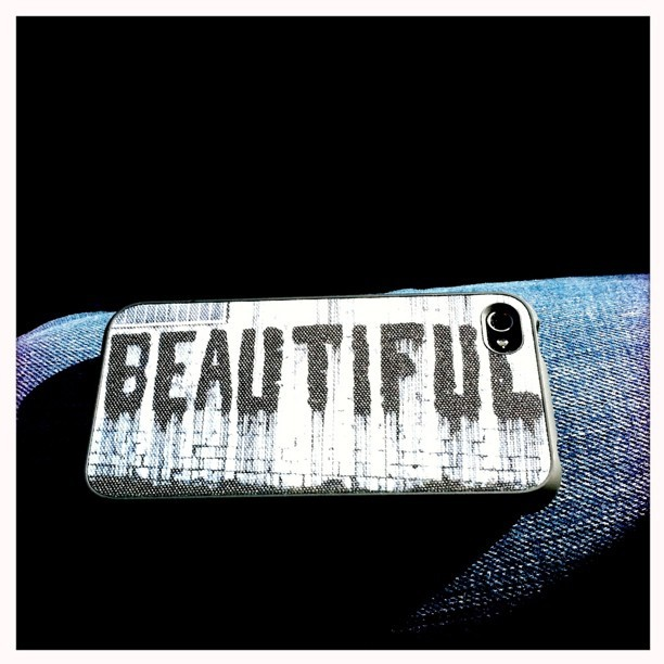 #beautiful #iphone #case #Artsprojekt #Zazzle http://www.Zazzle.com/noincomingcalls* (Taken with Instagram at Castle In The Sky)