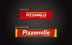 Pizzamile
