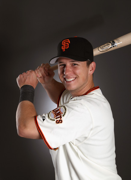 sfgiantsgirl19:  'Cause I see Sparks Fly, whenever you smile'